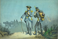 military_fashion-01978 - 108701-Norway and Sweden, 1808