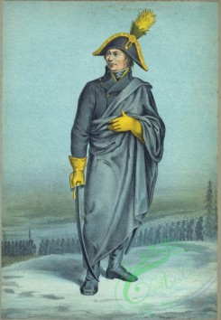 military_fashion-01981 - 108704-Norway and Sweden, 1808