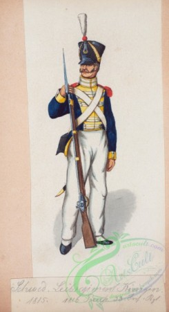 military_fashion-02035 - 108772-Norway and Sweden, 1814