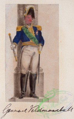 military_fashion-02050 - 108797-Norway and Sweden, 1814