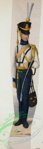 military_fashion-02059 - 108808-Norway and Sweden, 1815