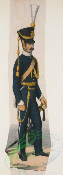 military_fashion-02060 - 108809-Norway and Sweden, 1815