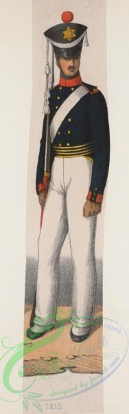 military_fashion-02067 - 108817-Norway and Sweden, 1815