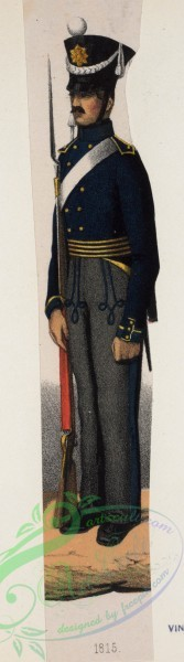 military_fashion-02069 - 108819-Norway and Sweden, 1815