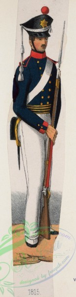 military_fashion-02072 - 108822-Norway and Sweden, 1815