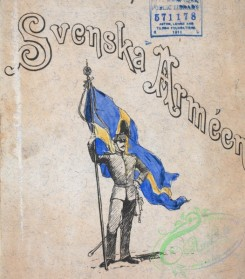 military_fashion-02114 - 108871-Norway and Sweden, 1825-1827