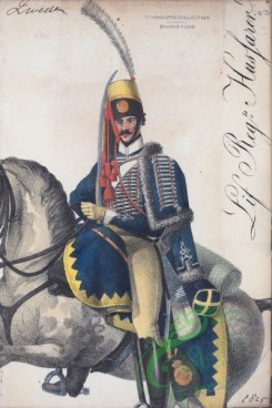 military_fashion-02136 - 108893-Norway and Sweden, 1825-1827
