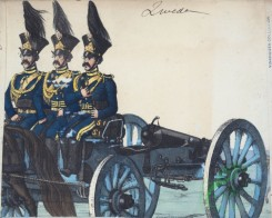 military_fashion-02140 - 108897-Norway and Sweden, 1825-1827