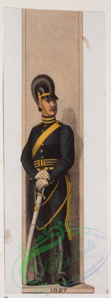 military_fashion-02143 - 108900-Norway and Sweden, 1825-1827