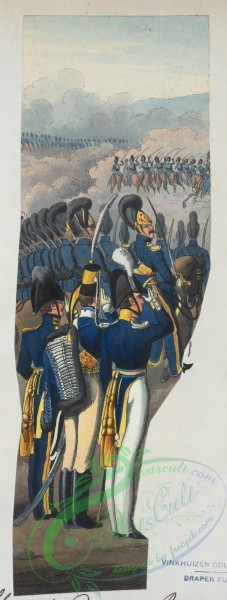 military_fashion-02167 - 108940-Norway and Sweden, 1828-1835