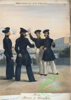 military_fashion-02200 - 109013-Norway and Sweden, 1840-1843