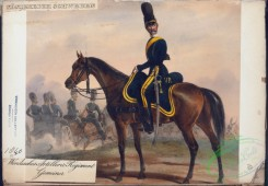 military_fashion-02207 - 109020-Norway and Sweden, 1840-1843