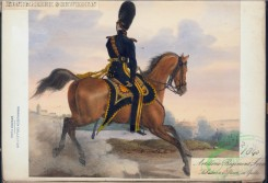 military_fashion-02209 - 109022-Norway and Sweden, 1840-1843