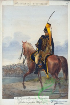 military_fashion-02212 - 109025-Norway and Sweden, 1840-1843