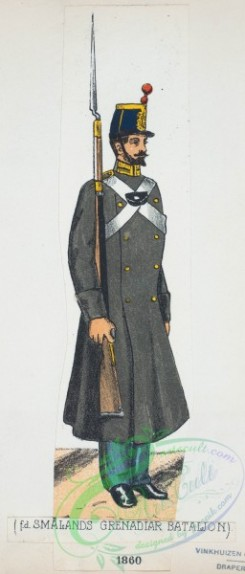military_fashion-02256 - 109146-Norway and Sweden, 1860