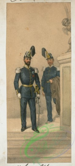 military_fashion-02312 - 109244-Norway and Sweden, 1865