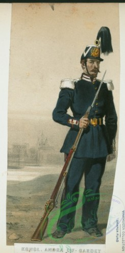military_fashion-02313 - 109245-Norway and Sweden, 1865