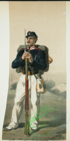 military_fashion-02314 - 109246-Norway and Sweden, 1865
