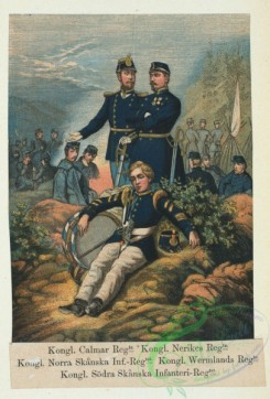 military_fashion-02319 - 109260-Norway and Sweden, 1865