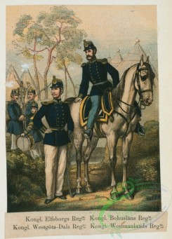 military_fashion-02320 - 109261-Norway and Sweden, 1865