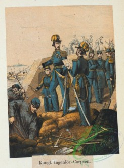 military_fashion-02344 - 109285-Norway and Sweden, 1865