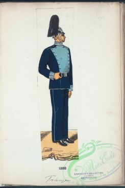 military_fashion-02371 - 109313-Norway and Sweden, 1866-1887