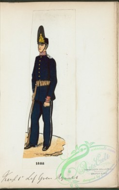 military_fashion-02399 - 109344-Norway and Sweden, 1888
