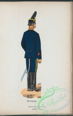 military_fashion-02406 - 109351-Norway and Sweden, 1888