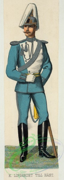 military_fashion-02430 - 109413-Norway and Sweden, 1895