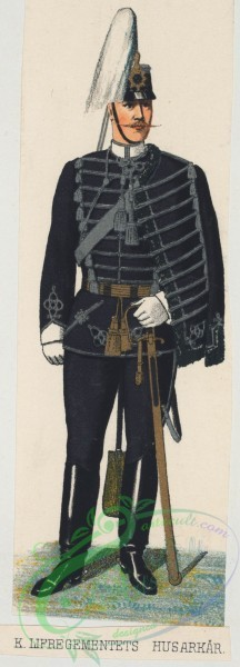 military_fashion-02433 - 109416-Norway and Sweden, 1895