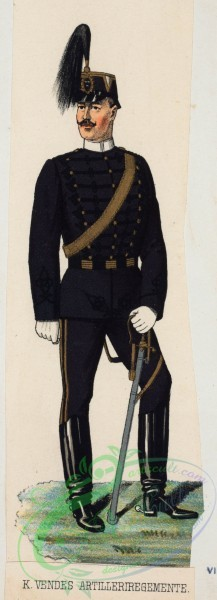 military_fashion-02443 - 109426-Norway and Sweden, 1895