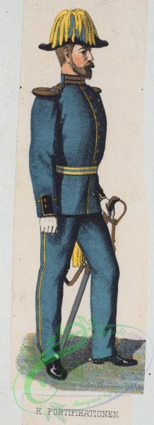military_fashion-02453 - 109436-Norway and Sweden, 1895