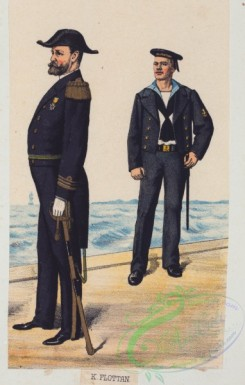 military_fashion-02457 - 109440-Norway and Sweden, 1895