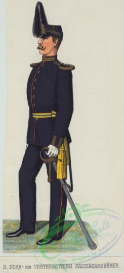military_fashion-02465 - 109448-Norway and Sweden, 1895