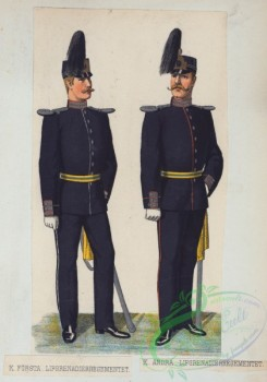 military_fashion-02475 - 109458-Norway and Sweden, 1895