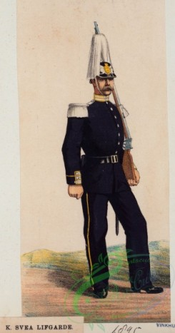 military_fashion-02479 - 109463-Norway and Sweden, 1895