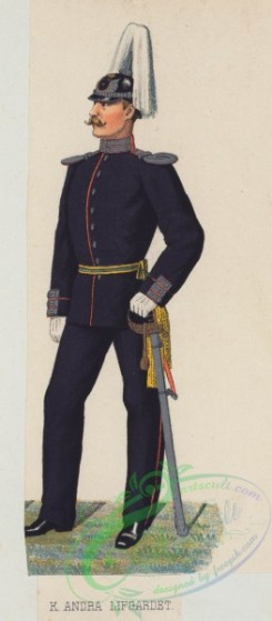 military_fashion-02480 - 109464-Norway and Sweden, 1895