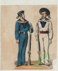 military_fashion-02485 - 109470-Norway and Sweden, 1896