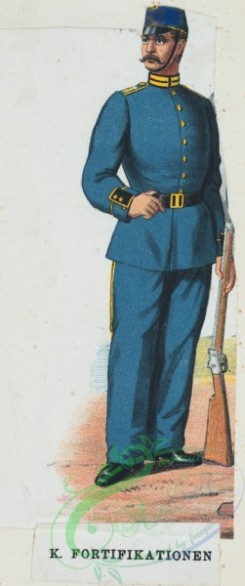 military_fashion-02491 - 109480-Norway and Sweden, 1896