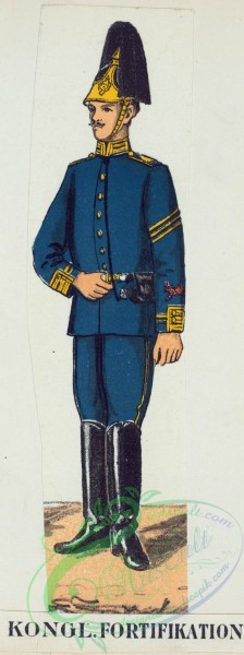 military_fashion-02522 - 109543-Norway and Sweden, 1897-1904