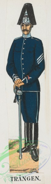 military_fashion-02523 - 109544-Norway and Sweden, 1897-1904