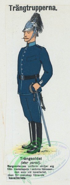 military_fashion-02550 - 109592-Norway and Sweden, 1905-1909