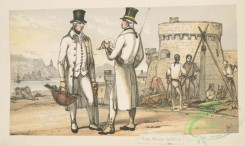 military_fashion-04725 - 112835-Great Britain. England, 1743-1797, royal military artificers