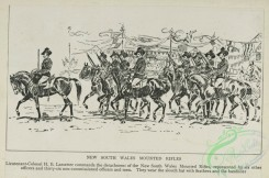 military_fashion-04907 - 116708-Great Britain, colonies-New South Wales Mounted Rifles