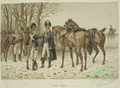 military_fashion-05145 - 200545-Great Britain. England, 1743-1797, cavalry, horse rider, officer