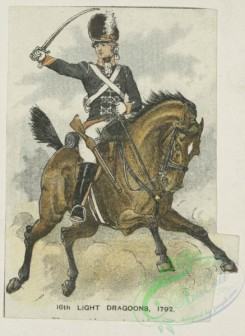 military_fashion-05157 - 200565-Great Britain. England, 1743-1797, cavalry, horse rider, officer