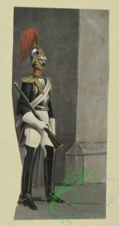 military_fashion-05379 - 201016-Great Britain, 1829-1845, soldier