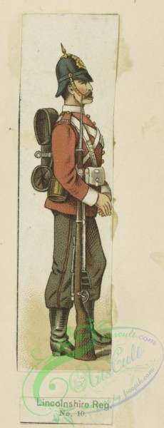 military_fashion-05656 - 201390-Great Britain, modern, private infantry soldier