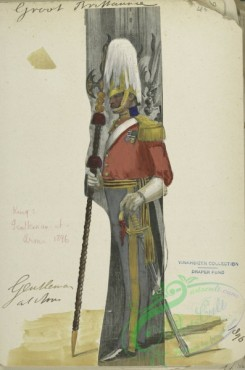 military_fashion-05818 - 208082-Great Britain, 1896-1903, officer