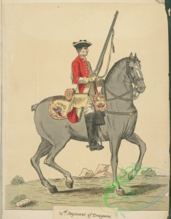 military_fashion-05862 - 208138-Great Britain. England, 1742, cavalry, horse rider, officer